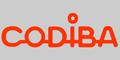 Codiba SA