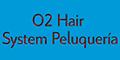 Maral Peluquerias(Ex O2 Hair System)