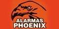 Alarmas Phoenix