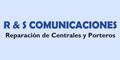 R & S Comunicaciones