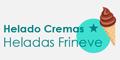 Helado - Cremas Heladas Frineve