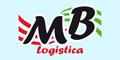 Mb Logistica - Autoelevadores y Gruas de Auxilio