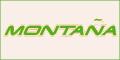 Transporte Montaña - Traslados y Alquiler de Minibuses
