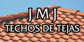 Jmj - Techos de Tejas - Aserradero Propio
