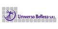 Universo Belleza SRL - Distribuidora
