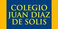 Colegio Juan Diaz de Solis