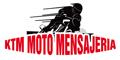 Ktm - Moto Mensajeria