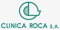Cemyn - Clinica Roca
