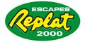 Escapes Replat