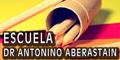Escuela Dr Antonino Aberastain