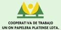 Union Papelera Platense la Plata