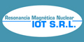 Resonancia Magnetica Nuclear Iot SRL
