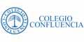 Colegio Confluencia