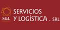 Servicios y Logistica SRL