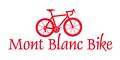 Bicicletas Mont Blanc Bike