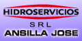 Hidroservicios SRL - Jose Mansilla