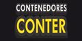 Contenedores Conter