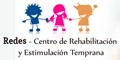 Redes - Centro de Rehabilitacion y Estimulacion Temprana