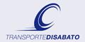 Disabato Transporte