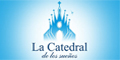 Santeria la Catedral