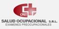 Cmit - Salud Ocupacional SRL