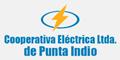 Cooperativa Electrica Ltda de Punta Indio