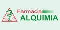 Farmacia Alquimia