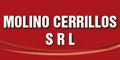 Molino Cerrillos SRL