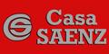 Casa Saenz - Ferreteria Industrial - Materiales Electricos