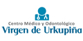 Centro Medico Virgen de Urkupiña