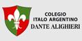 Colegio Italo Argentino Bilingüe - Bicultural Dante Alighieri