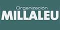 Organizacion Millaleu