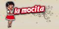 La Mocita Cooperativa Ltd