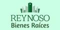 Reynoso - Bienes Raices