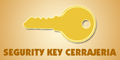 Segurity Key Cerrajeria