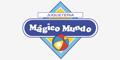 Jugueteria Magico Mundo