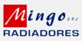 Radiadores Mingo SRL