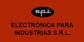 Electronica para Industrias SRL - Epi