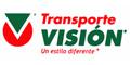 Transporte Vision