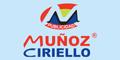 Carteles Muñoz Ciriello