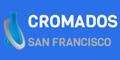Cromados San Francisco