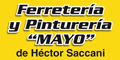 Ferreteria Mayo
