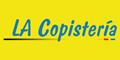 La Copisteria Imprenta