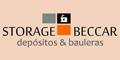 Storage - Beccar