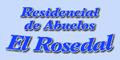 Residencial de Abuelos el Rosedal