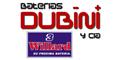 Dubini y Cia - Distribuidora Oficial Willard