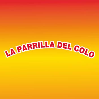 Parrilla del Colo - Imagen 1 - Visitanos!