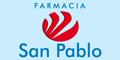 Farmacia San Pablo Scs