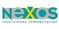 Inmobiliaria Nexos