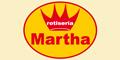 Rotiseria Martha - Fabrica de Pastas